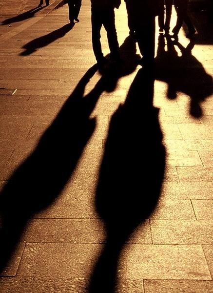 http://mordabkhaste.persiangig.com/image/Shadow1.jpg